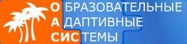 Магазин образовательных курсов